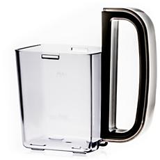CP0213/01  Carafe à lait