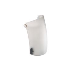 CP0216/01  Recipiente para agua