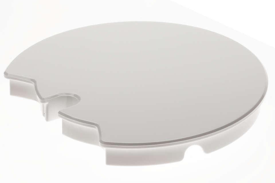 Deckel für Wasserbehälter