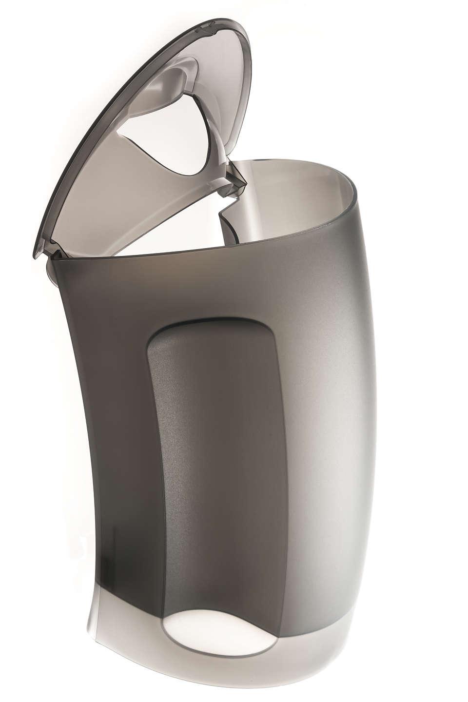 XL-Wasserbehälter
