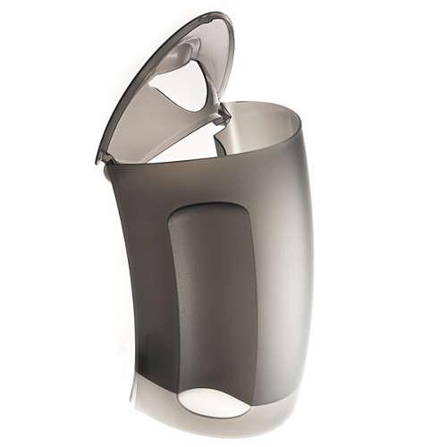 XL-waterreservoir