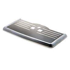 CP0223/01  Drip tray cover