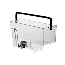 CP0228/01 -   Espresso Water container