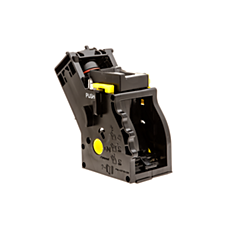 CP0229/01 -    Spařovací jednotka