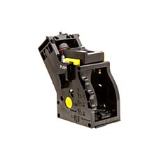 CP0229/01  Sistema de preparación