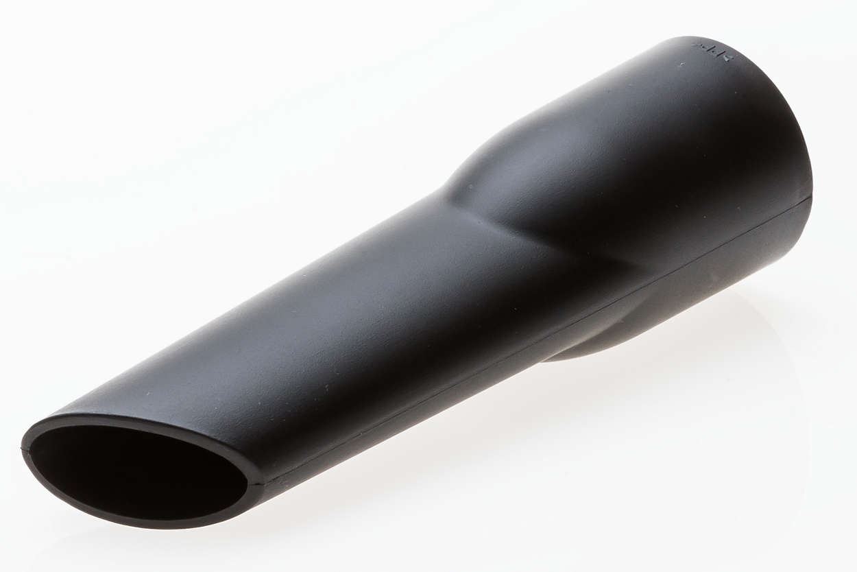 Kvysávání štěrbin a skulin