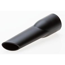 CP0236/01 -    Crevice nozzle