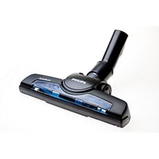 CP0237/01  Turbo brush