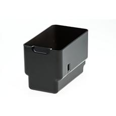 CP0238/01 -   GranBaristo Contenitore per fondi di caffè