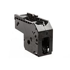 CP0242/01 GranBaristo Sistema de preparación