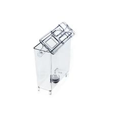 CP0245/01 -   GranBaristo Réservoir d'eau