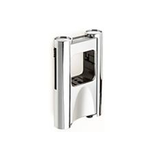 CP0247/01 -   Exprelia Evo Coffee dispenser