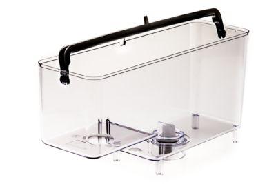 Buy VandtankCP0249/01 online | Philips Shop