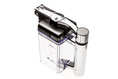Philips Exprelia Evo - Komplet mælkekaraffel - CP0250/01