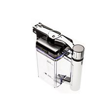 CP0250/01 Exprelia Evo Carafe à lait complète