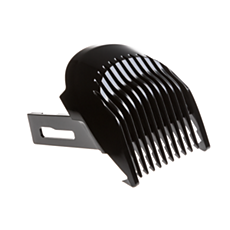 CP0251/01  Peine-guía para barba