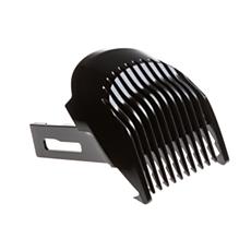 CP0251/01  Ohjauskampa parralle