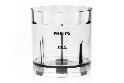 Buy HakkeskålCP0269/01 online | Philips Shop