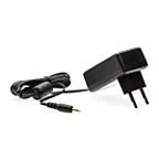 DC-Adapter