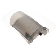 CP0277/01  Réservoir d'eau
