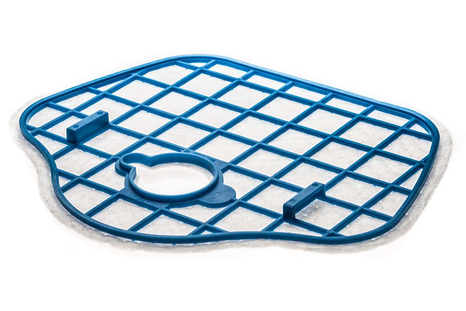 Filtre durable pour SmartPro Compact
