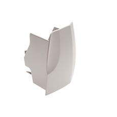 CP0298/01  Pojemnik na fusy kawowe