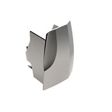 CP0299/01 -    Pojemnik na fusy kawowe