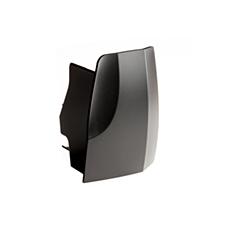 CP0300/01  Pojemnik na fusy kawowe