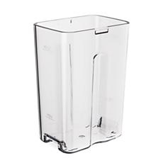CP0302/01 -    Carafe à lait