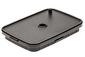 Ett lock Philips 2100-serien Lock för kanna