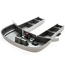 CP0309/01 -    Drip tray