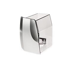CP0313/01 -    Waterreservoir