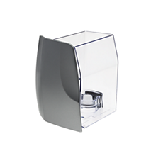 CP0314/01  Water tank