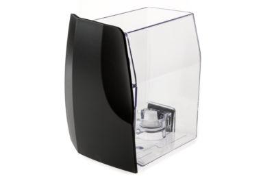 Philips Wasserbehälter CP0316 01
