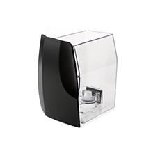 CP0316/01  Réservoir d'eau