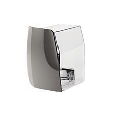 CP0317/01 -    Waterreservoir