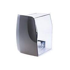 CP0318/01 -    Depósito de agua