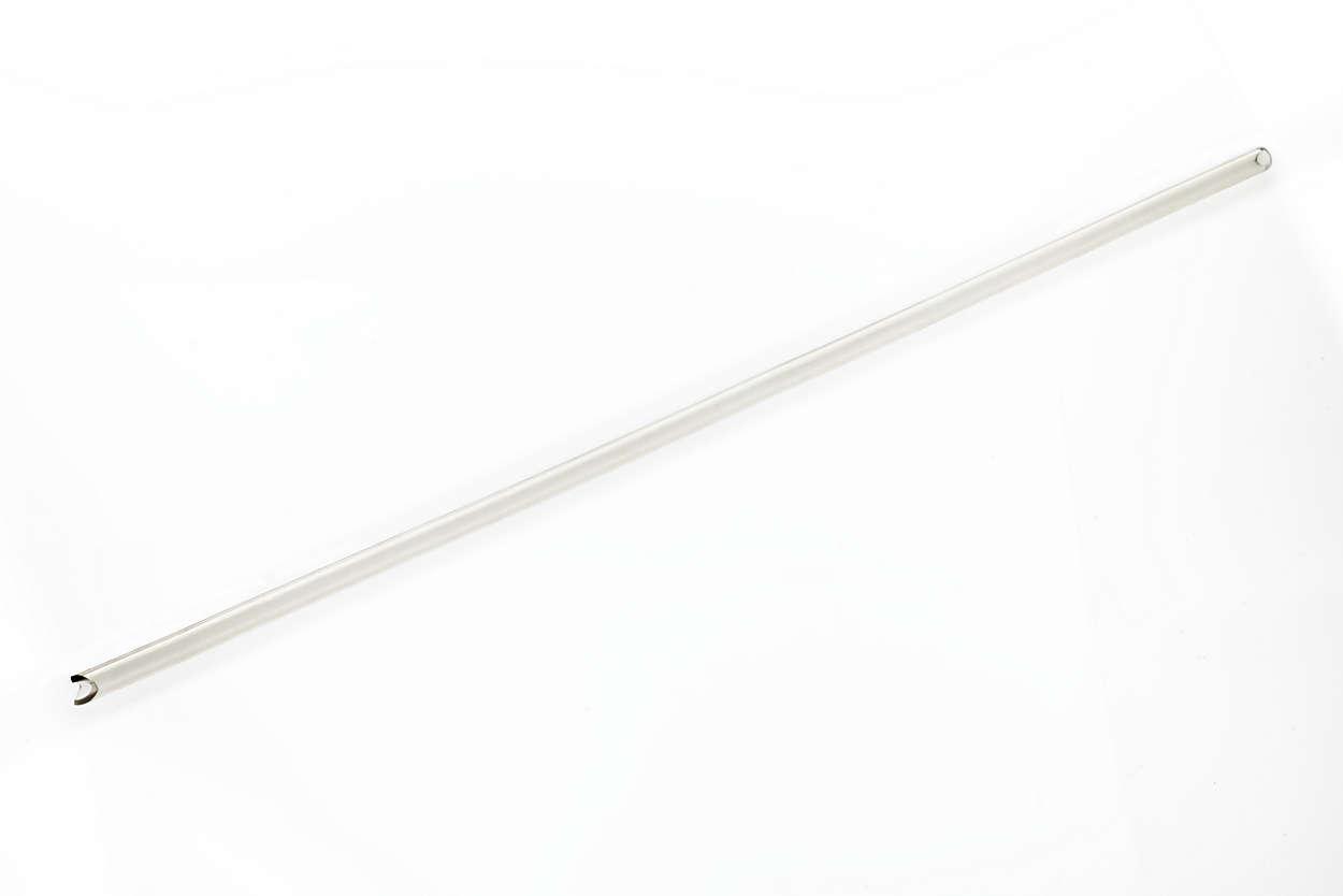 Melkslang