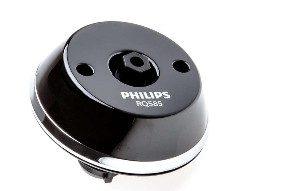 Doplňkový nástroj kholicímu strojku