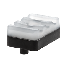 CP0327/01  Rubber foot
