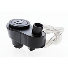 CP0328/01  Cappuccinatore