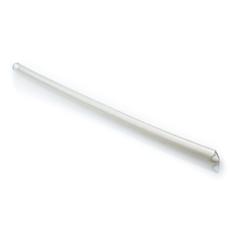 CP0331/01 -    Milk tube