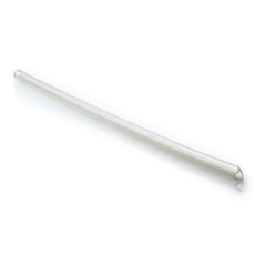 CP0331/01  Tube d'aspiration du lait