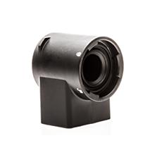 CP0343/01 -    Unité d'écoulement de la pulpe