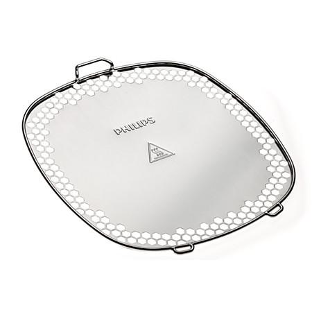 Airfryer accessories