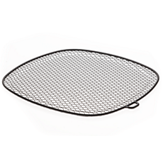 CP0352/01  Mesh (removable) for Airfryer