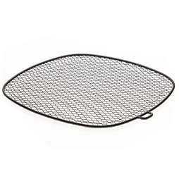 Mesh (removable) for Airfryer