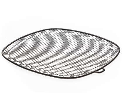 Remplacez la grille de fond de votre Airfryer