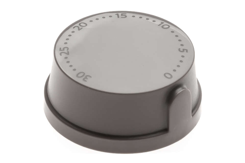 pour remplacer le bouton marche/arrêt