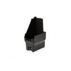CP0392/01  Pojemnik na fusy kawowe